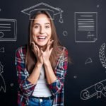 Ausbildung und Studienabschlüsse im Tourismusmanagement